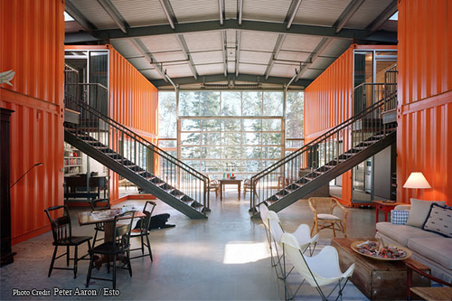 Shipping Containers as Homes 500 x 333